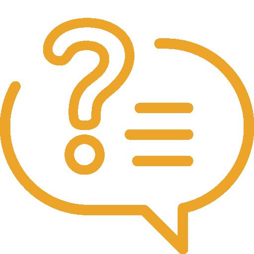 Fragen zur Goldimplantation